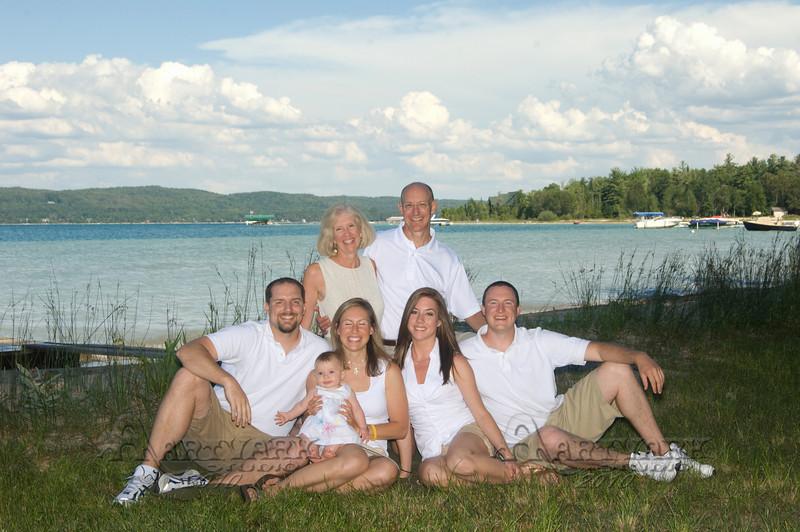 Parker Family 016
