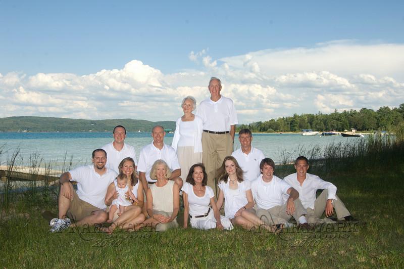 Parker Family 009