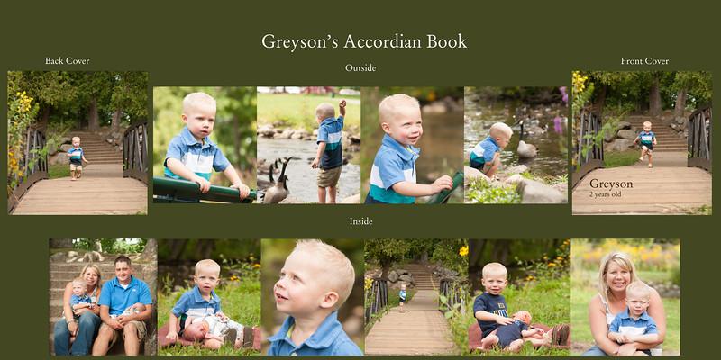 GreysonBookProof