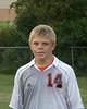 07<br /> Soccer Player<br /> 2010
