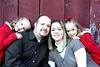 Pressley Family :