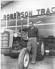 Don Roberson_1