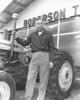 Don Roberson