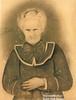 Sybil Hall Rouse (Photo Courtesy of Marian Floyd Duggan)