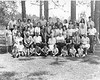 Rouse Family Reunion, May 1970