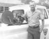 Billy Rowe Sept 1968