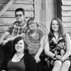 Raber Family 142