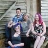 Raber Family 146