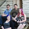 Raber Family 138