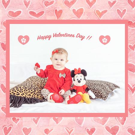 p2DUDS_BeMine_hearts