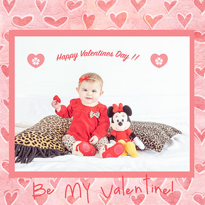pDUDS_BeMine_hearts