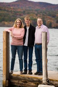 Ross-Family-2017-1147
