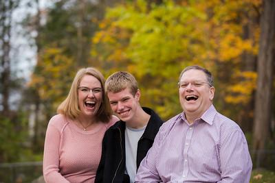 Ross-Family-2017-1090