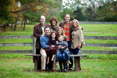 S/H Family