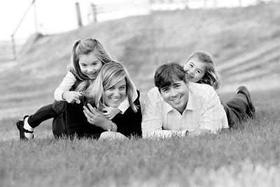 St Family