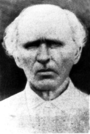 Shaw, Jeremiah Jr.