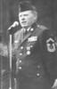 Raymond Shaw USAF
