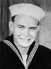 James T. Shaw, US Navy