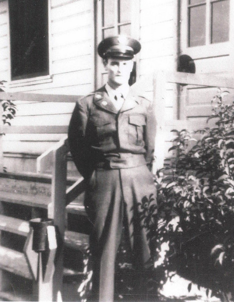 CPL J. S. Skinner, Nashville, Georgia<br /> <br /> J. S. Skinner, son of John A. and Lula Stone Skinner was born June 18, 1928, in Lanier County. The family lived in Lanier and Berrien counties. His father was a share cropper. He had four brothers and one sister. At age 16 his mother passed away forcing to have to quit school to help his father farm. He later went to work for New Ideal Sprayer shop in Nashville, staying with his uncle Mark Stone. <br /> At 20 he was inducted into active service in Columbus, Georgia, in 1948 spent time in Ft. Jackson, South Carolina, then on to Camp Hood, Texas, where he served eight weeks in mechanic automotive. His first separation was in 1949 but he was shortly called back in where he was sent to Ft. Benning, Georgia. His unit was the 14th Armed Field Artillery, and he drove a light truck and a bus taking soldiers into town and back. In 1950 a Trailways bus hit his car and put him in the hospital for about two months. He was separated from the U. S. Army Hospital, Ft. Benning, Georgia on February 1, 1951. <br /> After getting out of the service, he married Betty Earwood and they moved to Nashville, Georgia. He was honorably discharged on June 5, 1951. Their first son, Johnny, was born in 1952. J. S. Skinner worked back at New Ideal Sprayer shop. In 1955 their second son, Donnie was born. <br /> He went to work with Mutual of Omaha Insurance Company, where he became district manager for ten counties. He later went to work at Nashville Mills. J. S. and his wife divorced. <br /> He met Wylene Jordan and they moved to Ft. Pierce, Florida, and were married in 1974. They worked at a plastic pipe fitting factory for five years, then they came back to Nashville in 1979, bought twenty acres and built a house. <br /> In 1980 J. S. had a heart attack and for ten years he was not able to do very much. In 1990 he had another heart attack. He had to have heart surgery in 1996. He had other problems including congestive heart failure. He enjoyed fishing with his wife and two step-daughters and two preacher friends. He did this until about the last year and a half of his life. <br /> His heart and kidneys got weaker as days went by. He went in the hospital on September 11, 2007, with fluid that they couldn't get off. He passed away on September 15, 2007, and is buried at Empire cemetery in Lanier County in a plot fixed for him and his wife, Wylene, of thirty-four happy years. She still lives in the house they built.