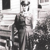 CPL J. S. Skinner, Nashville, Georgia<br /> <br /> J. S. Skinner, son of John A. and Lula Stone Skinner was born June 18, 1928, in Lanier County. The family lived in Lanier and Berrien counties. His father was a share cropper. He had four brothers and one sister. At age 16 his mother passed away forcing to have to quit school to help his father farm. He later went to work for New Ideal Sprayer shop in Nashville, staying with his uncle Mark Stone. <br /> At 20 he was inducted into active service in Columbus, Georgia, in 1948 spent time in Ft. Jackson, South Carolina, then on to Camp Hood, Texas, where he served eight weeks in mechanic automotive. His first separation was in 1949 but he was shortly called back in where he was sent to Ft. Benning, Georgia. His unit was the 14th Armed Field Artillery, and he drove a light truck and a bus taking soldiers into town and back. In 1950 a Trailways bus hit his car and put him in the hospital for about two months. He was separated from the U. S. Army Hospital, Ft. Benning, Georgia on February 1, 1951. <br /> After getting out of the service, he married Betty Earwood and they moved to Nashville, Georgia. He was honorably discharged on June 5, 1951. Their first son, Johnny, was born in 1952. J. S. Skinner worked back at New Ideal Sprayer shop. In 1955 their second son, Donnie was born. <br /> He went to work with Mutual of Omaha Insurance Company, where he became district manager for ten counties. He later went to work at Nashville Mills. J. S. and his wife divorced. <br /> He met Wylene Jordan and they moved to Ft. Pierce, Florida, and were married in 1974. They worked at a plastic pipe fitting factory for five years, then they came back to Nashville in 1979, bought twenty acres and built a house. <br /> In 1980 J. S. had a heart attack and for ten years he was not able to do very much. In 1990 he had another heart attack. He had to have heart surgery in 1996. He had other problems including congestive heart failure. He enjoyed