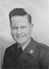 Ernest Smith Soldier