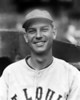 """William Goss """"Bill"""" Strickland, born near Ray City, Georgia, son of John W. Strickland and Onnie DeVane Strickland, March 29, 1908. He attended school in Nashville, and then at South Georgia A&M (ABAC), then Georgia Tech. He was a pitcher on both colleges' baseball teams, Georgia Tech 1929 -1931. He played minor league ball for several teams over the next 10 years, but played half a season with the St. Louis Browns. He once struck out Joe Dimaggio of the New York Yankees. After he pro-baseball career, he worked his way up through the citrus industry in Florida, and was inducted into the Florida Citrus Hall of Fame in 1988. He died January 26, 2000."""