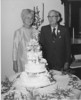 Henry Swindle and wife anniversary Nov 1970 - TWH