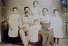 william-lawrence-swindle-family_edited-1