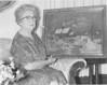 Mrs JH Swindle - May 1967 JC