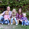 FamilySept16th 027 e