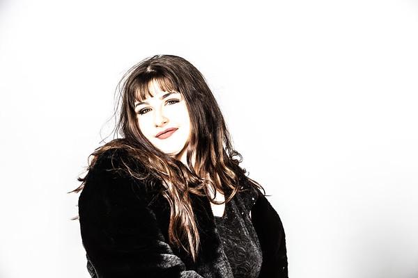 Liliana Carter