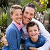 A Bennett Family Short Story-4322
