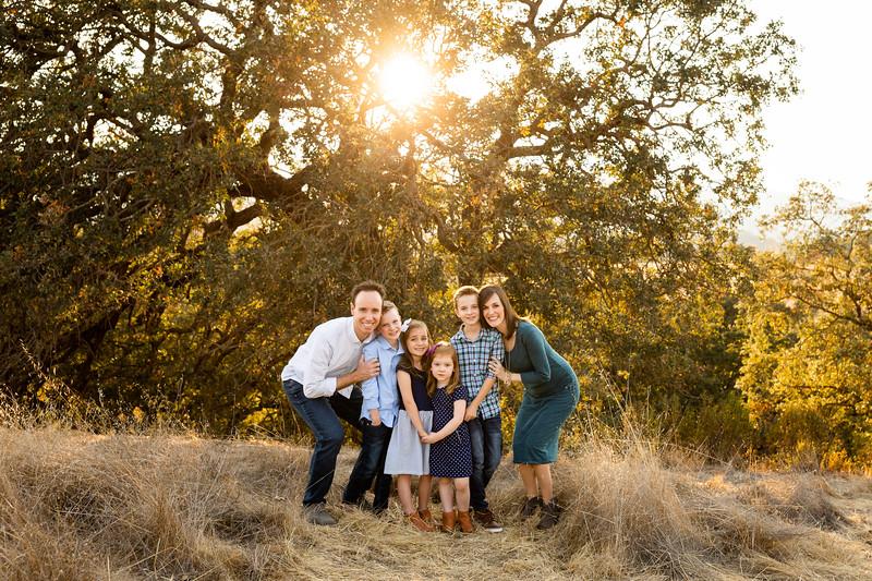 J Smith Family 2019-4634