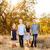 J Smith Family 2019-4348