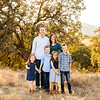 J Smith Family 2019-4297