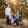 J Smith Family 2019-4615