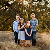 J Smith Family 2019-4604