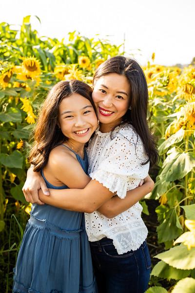 T Tan Family 2020-3172