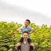 T Tan Family 2020-3294