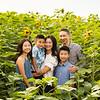T Tan Family 2020-3234