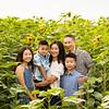 T Tan Family 2020-3243