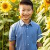 T Tan Family 2020-3131