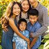 T Tan Family 2020-3164