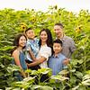 T Tan Family 2020-3251