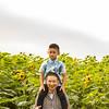 T Tan Family 2020-3292