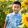 T Tan Family 2020-3090