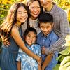 T Tan Family 2020-3162