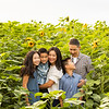 T Tan Family 2020-3255