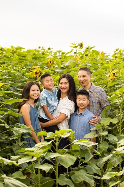 T Tan Family 2020-3253
