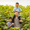 T Tan Family 2020-3274